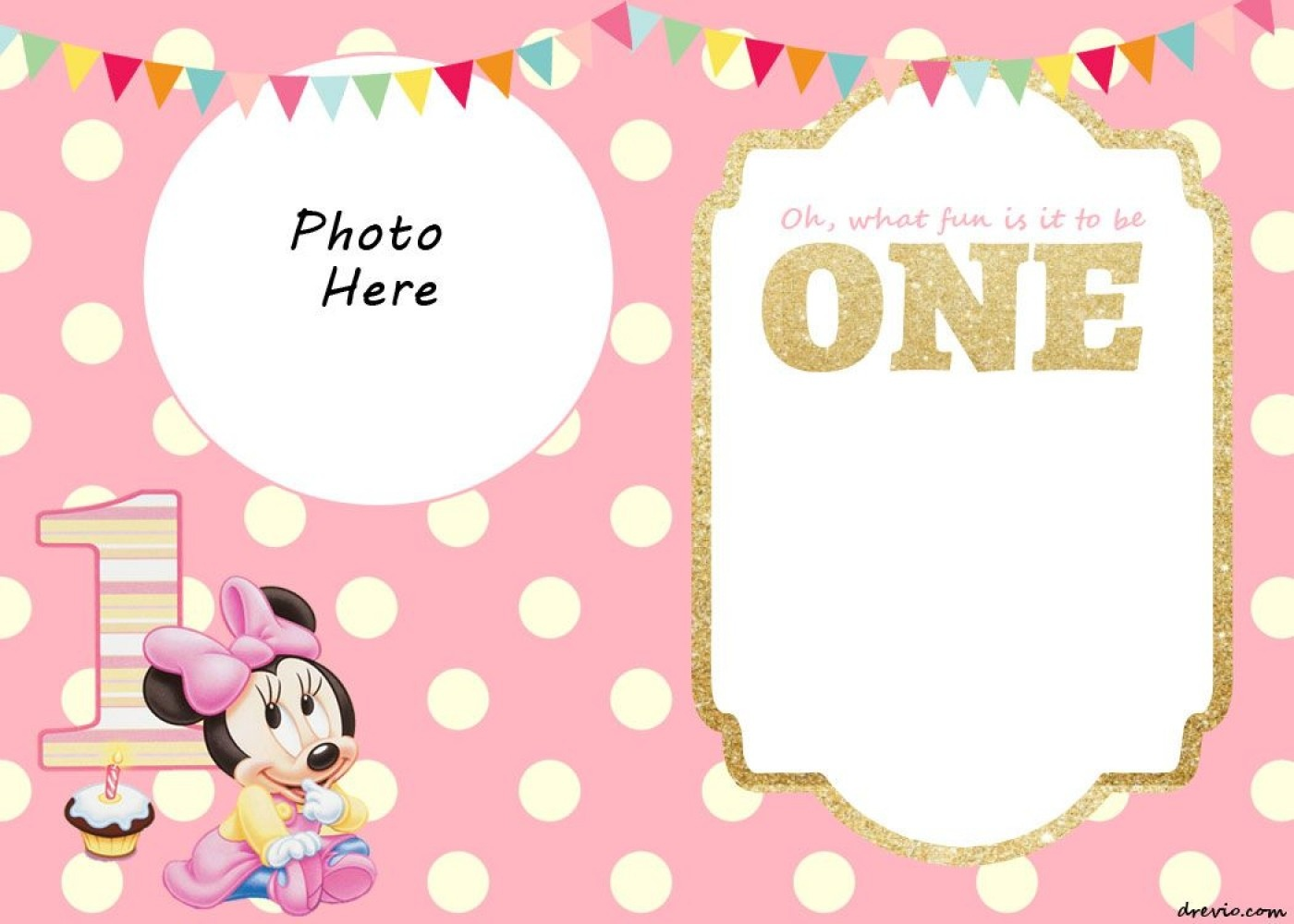 002 Template Ideas Birthday Invitation Templates Free Printable - Party Invitation Maker Online Free Printable