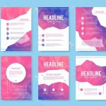 004 Template Ideas Free Printable Flyer Templates Blank Brochure   Free Printable Flyer Templates