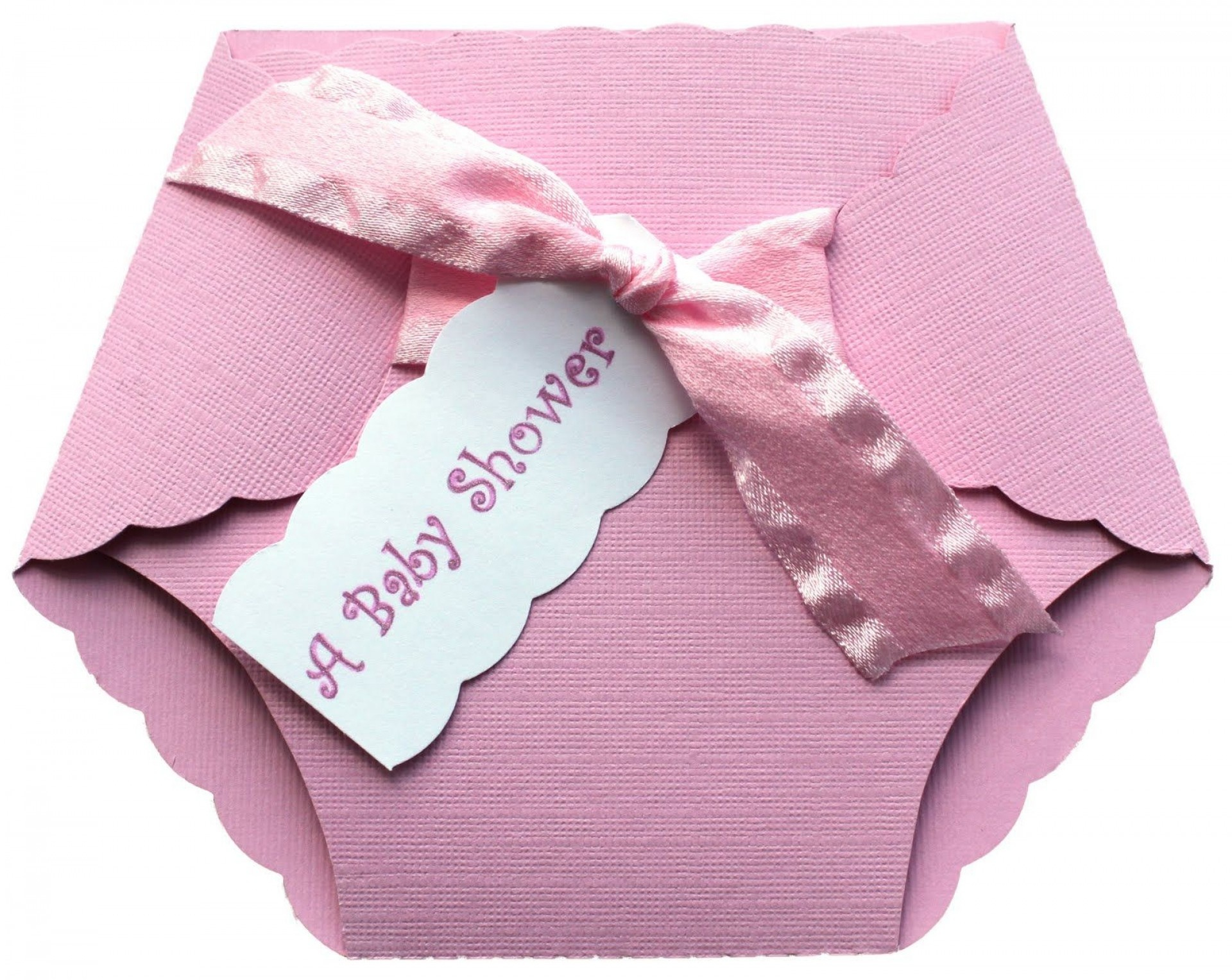 009 Free Printable Diaper Invitationmplate Inspirational Baby Shower - Free Printable Diaper Baby Shower Invitations