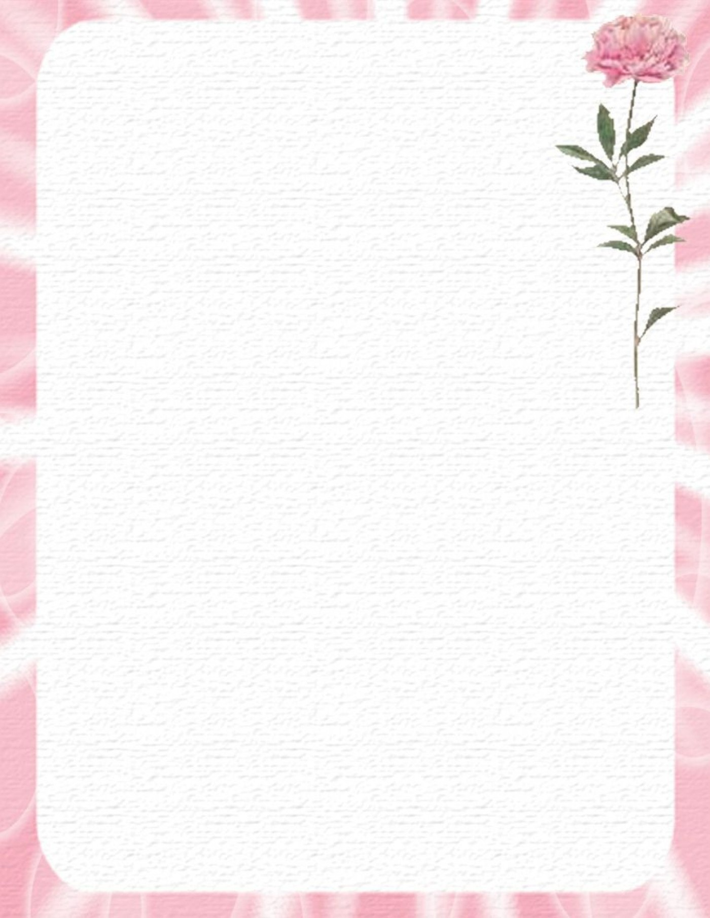 015 Template Ideas Crisb2 Free Printable Elegant Stationery Stirring - Free Printable Elegant Stationery