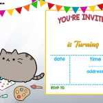 018 Birthday Invitation Templates Free Printable Template Fearsome   Card Maker Online Free Printable