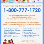 018 Template Ideas Free Daycare Flyer Templates Stunning Home   Free Printable Daycare Flyers
