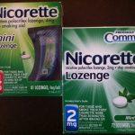 $10 Coupon For Nicoderm Cq Vitapulse Coupon Code – Realpraha   Free Printable Nicotine Patch Coupons