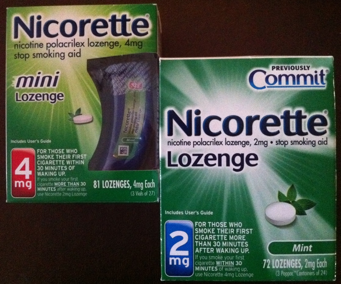 $10 Coupon For Nicoderm Cq Vitapulse Coupon Code – Realpraha - Free Printable Nicotine Patch Coupons