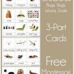 1+1+1=1..montessori Printables   Free Montessori Printables
