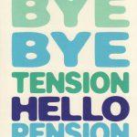 12 Beautiful Printable Retirement Cards | Kittybabylove   Free Printable Retirement Cards