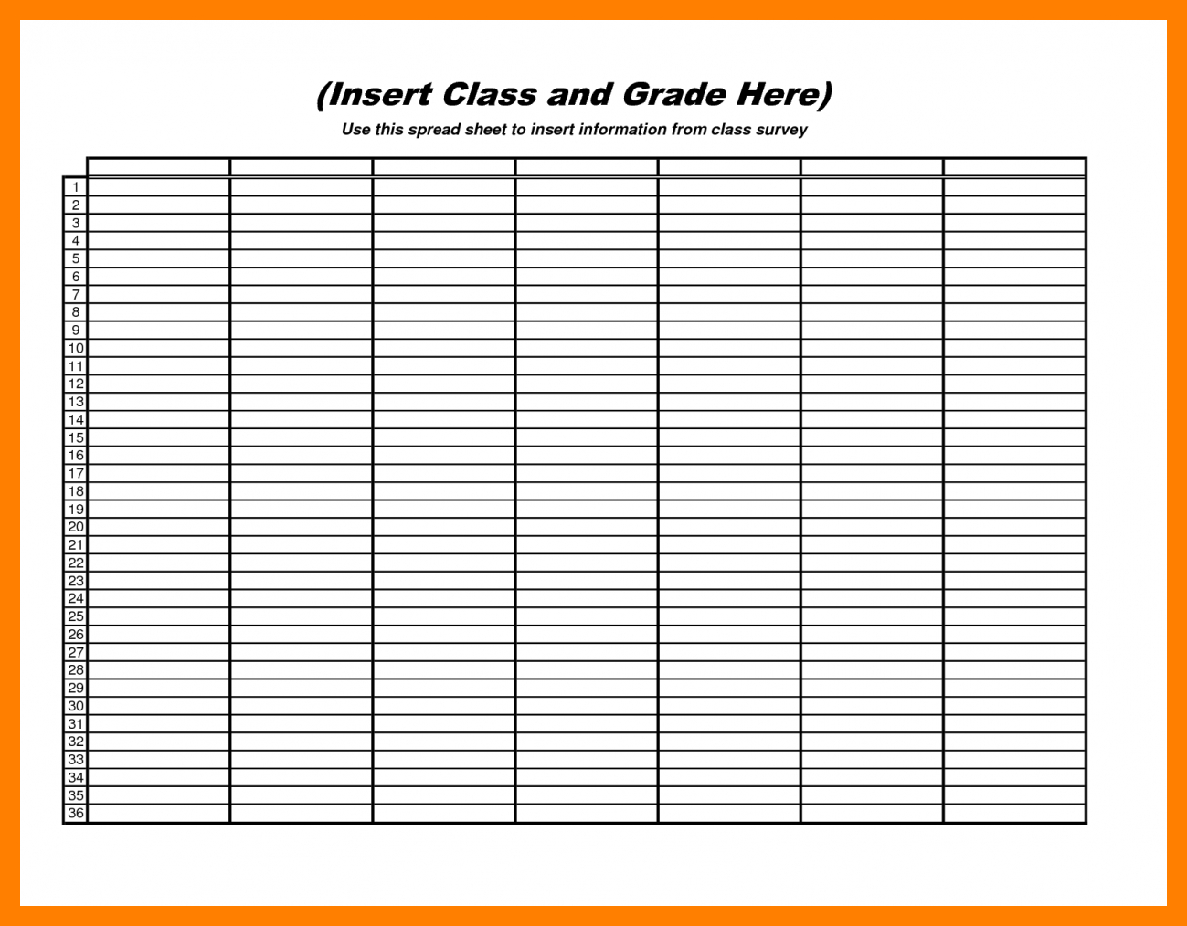 12+ Free Printable Spreadsheets Template | Credit Spreadsheet - Free Printable Spreadsheet