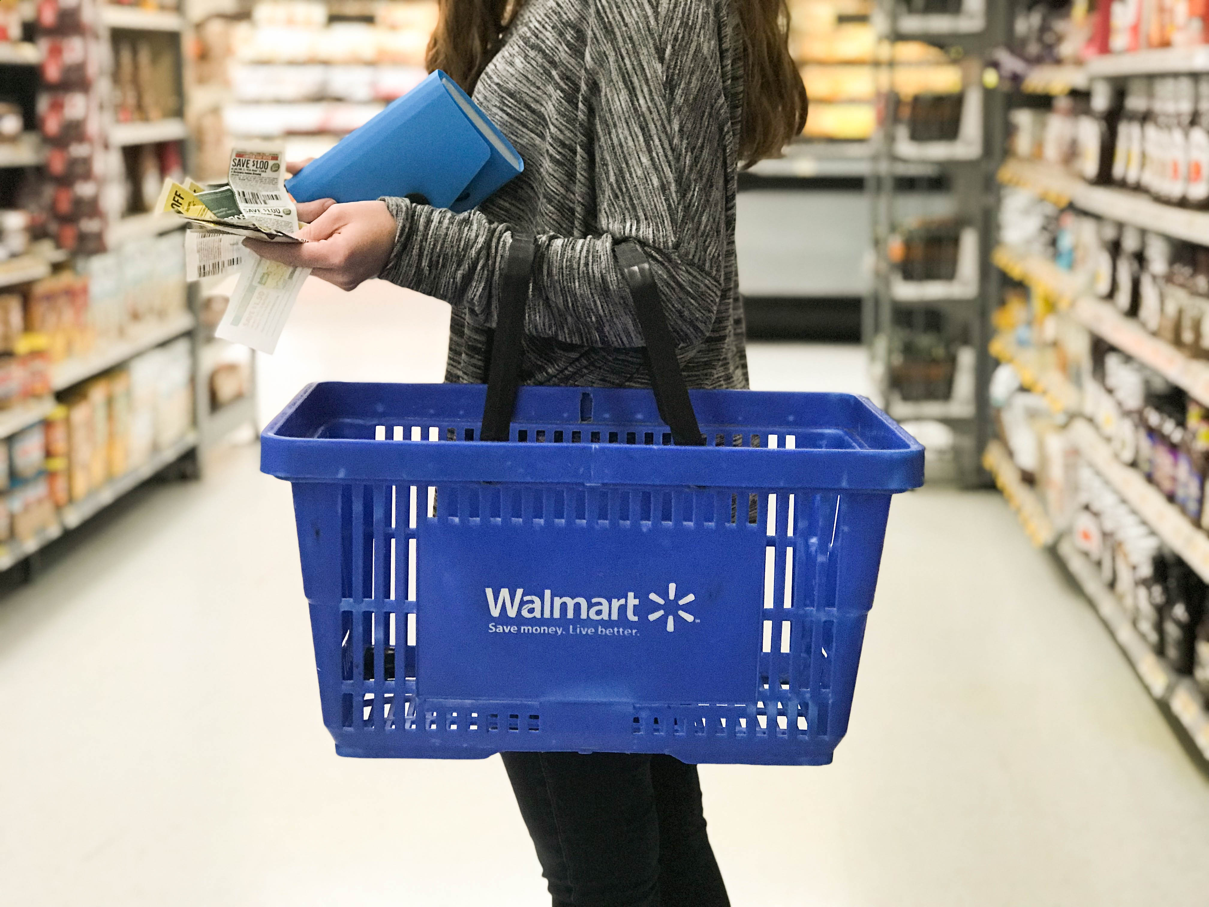 12 Walmart Couponing Hacks You Need To Know - The Krazy Coupon Lady - Free Printable Coupons For Walmart