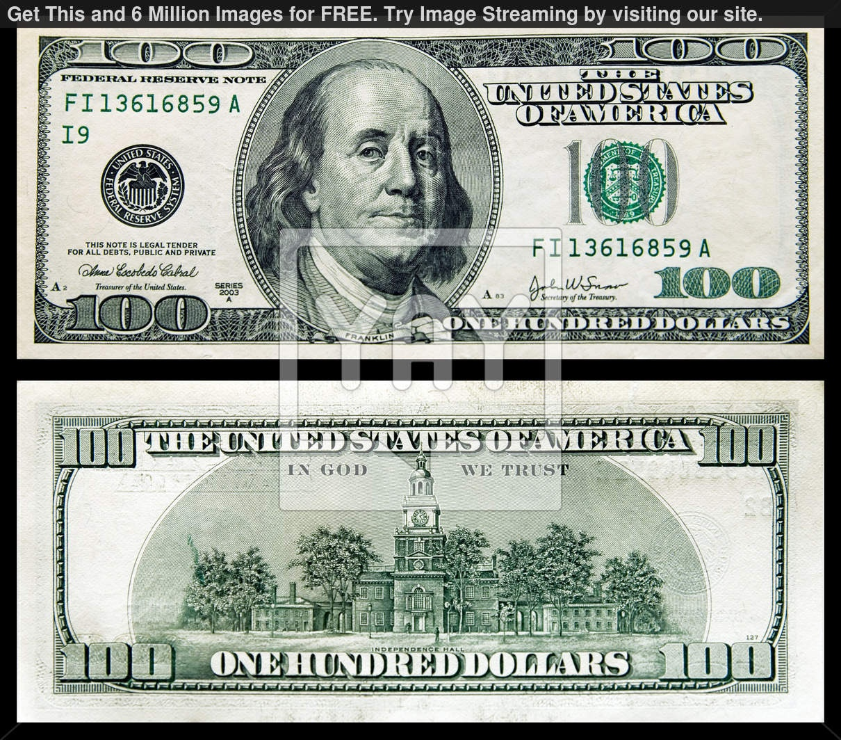 14 Hundred Dollar Bill Psd Images - 100 Dollar Bill Without Face - 100 Dollar Bill Printable Free