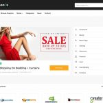 15 Best Coupon Wordpress Themes & Plugins 2019   Athemes   Free Printable Coupons Without Downloads