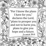 15 Bible Verses Coloring Pages | Coloring Pages | Bible Verse   Free Printable Bible Coloring Pages With Verses