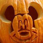 15 Printable Pumpkin Stencils   Free Pumpkin Carving Patterns   Free Printable Harry Potter Pumpkin Carving Patterns