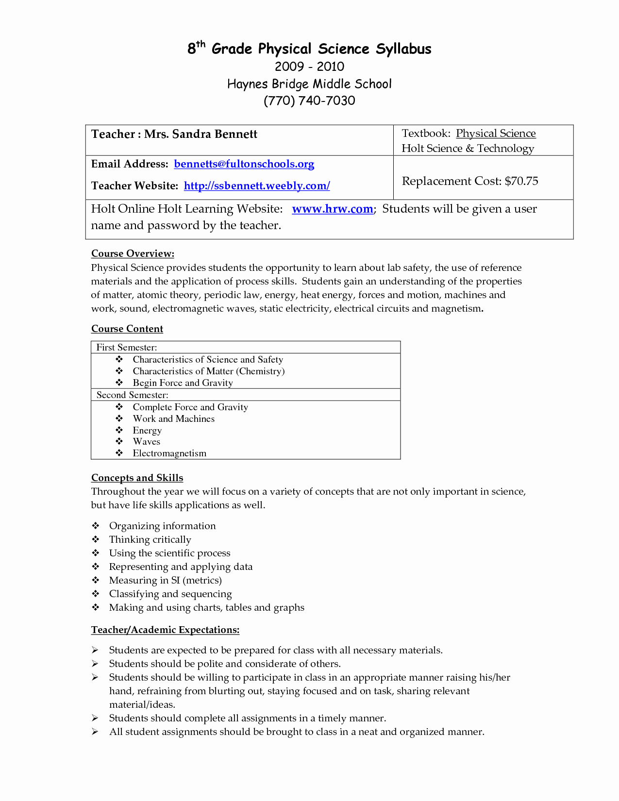 17 Free Physical Science Worksheets – Cgcprojects – Resume - 9Th Grade Science Worksheets Free Printable