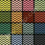 17 Free Printable Background Designs Images   Free Chevron Pattern   Free Printable Patterns