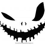 20^ Halloween Pumpkin Carving Patterns, Ideas, Templates Free   Free Pumpkin Carving Templates Printable