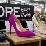 $20 Off } Dsw Coupon Code February 2019 ~ Dsw Promo Code Reddit   Free Printable Coupons For Dsw Shoes