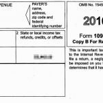 2014 W2 Forms Free Lovely Printable 1099 Form 2018 Form Tax Forms At   Free Printable 1099 Form 2018
