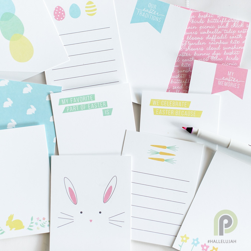 2019 Compilation Of Free Printable Spring Stationery - Maple Post - Free Printable Cloud Stationery