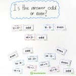 23 Quick And Easy Maths Warm Up Ideas For The Classroom | Gr 3   Free Printable Daily Math Warm Ups