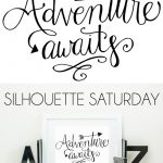 25 Free Printables For Your Home!   Happily Ever After, Etc.   Free Printables For Home