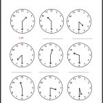 2Nd Grade Free Worksheets Math | Math: Time/measurement | 2Nd Grade   Free Printable Math Worksheets For 2Nd Grade