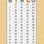 30 Bb8 Star Wars Bingo Cards   Printable Star Wars Game Party   Free Printable Bingo Cards And Call Sheet