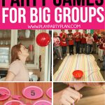 30 Valentine's Day Games Everyone Will Absolutely Love   Play Party Plan   Free Printable Women's Party Games