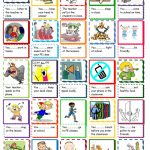 36 Free Esl Classroom Rules Worksheets   Free Printable Classroom Rules Worksheets