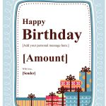 40+ Free Birthday Card Templates ᐅ Template Lab   Free Printable Birthday Cards For Your Best Friend