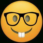 44 Awesome Printable Emojis | Kittybabylove   Free Emoji Printables