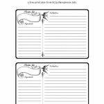 44 Perfect Cookbook Templates [+Recipe Book & Recipe Cards]   Create Your Own Free Printable Cookbook