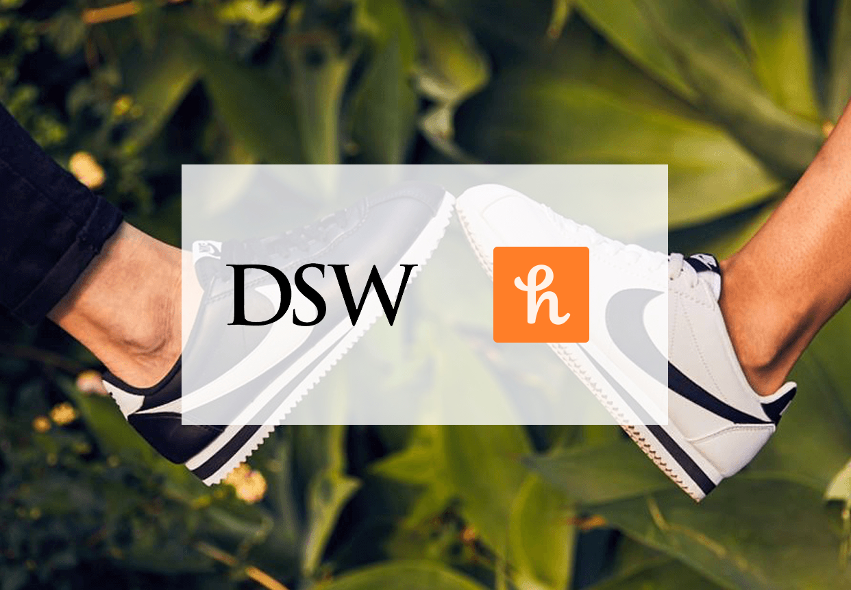5 Best Dsw Online Coupons, Promo Codes, Deals - Jun 2019 - Honey - Free Printable Coupons For Dsw Shoes
