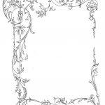 50 Favorite Wedding Graphics And Diys | Free Printables | Wedding   Free Printable Wedding Graphics
