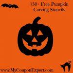 750+ Free Pumpkin Carving Stencils ·   Pumpkin Patterns Free Printable