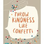 8 Free Kindness Posters To Help Spread The Love In Your Classroom   Free Printable Posters For Teachers