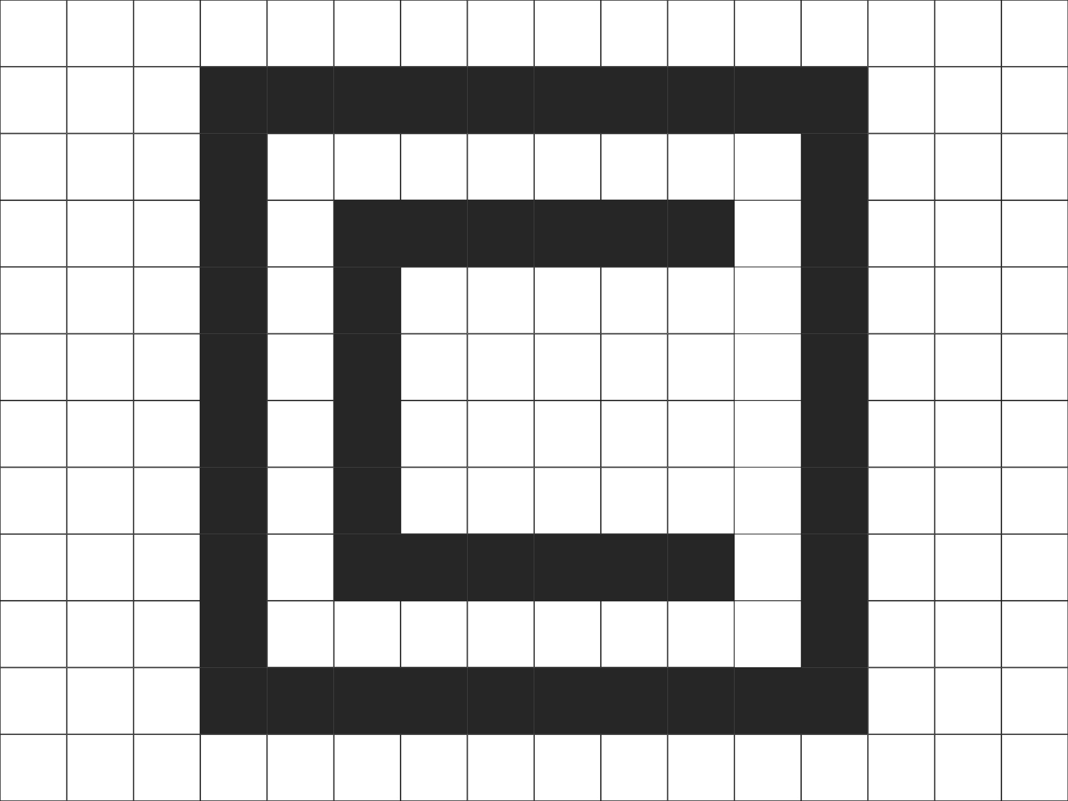 A Plagiarism Scandal Is Unfolding In The Crossword World - Free Printable Crosswords Usa Today