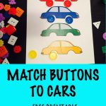 Activities And Games For Toddlers 2 – 3 Years Old – Chicklink   Free Printable Games For Toddlers