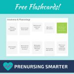 Ati Teas Science Flashcards | Nursing School Fun, We Can Do This   Free Printable Teas Practice Test