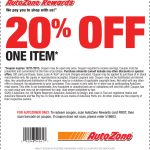 Autozone Coupon | Printable Coupons | Printable Vouchers, Printable   Free Printable Coupons For Dsw Shoes