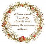 Autumn Printable Ideas   Dastin Decor Ideas Save These 21 Free   Free Autumn Printables