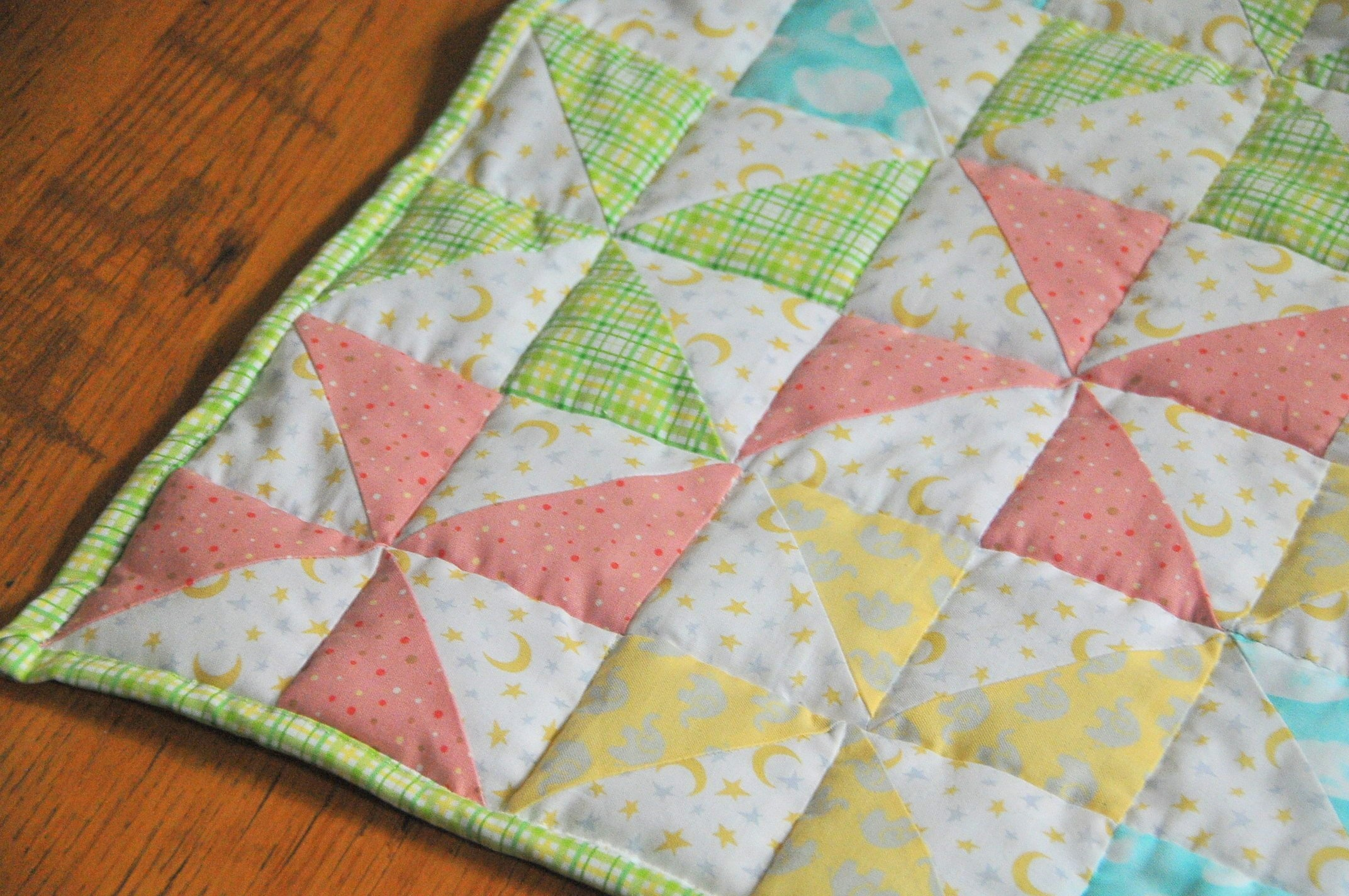 Barn Quilt Patterns Free Joy Studio Design Gallery Printable Baby - Free Printable Barn Quilt Patterns