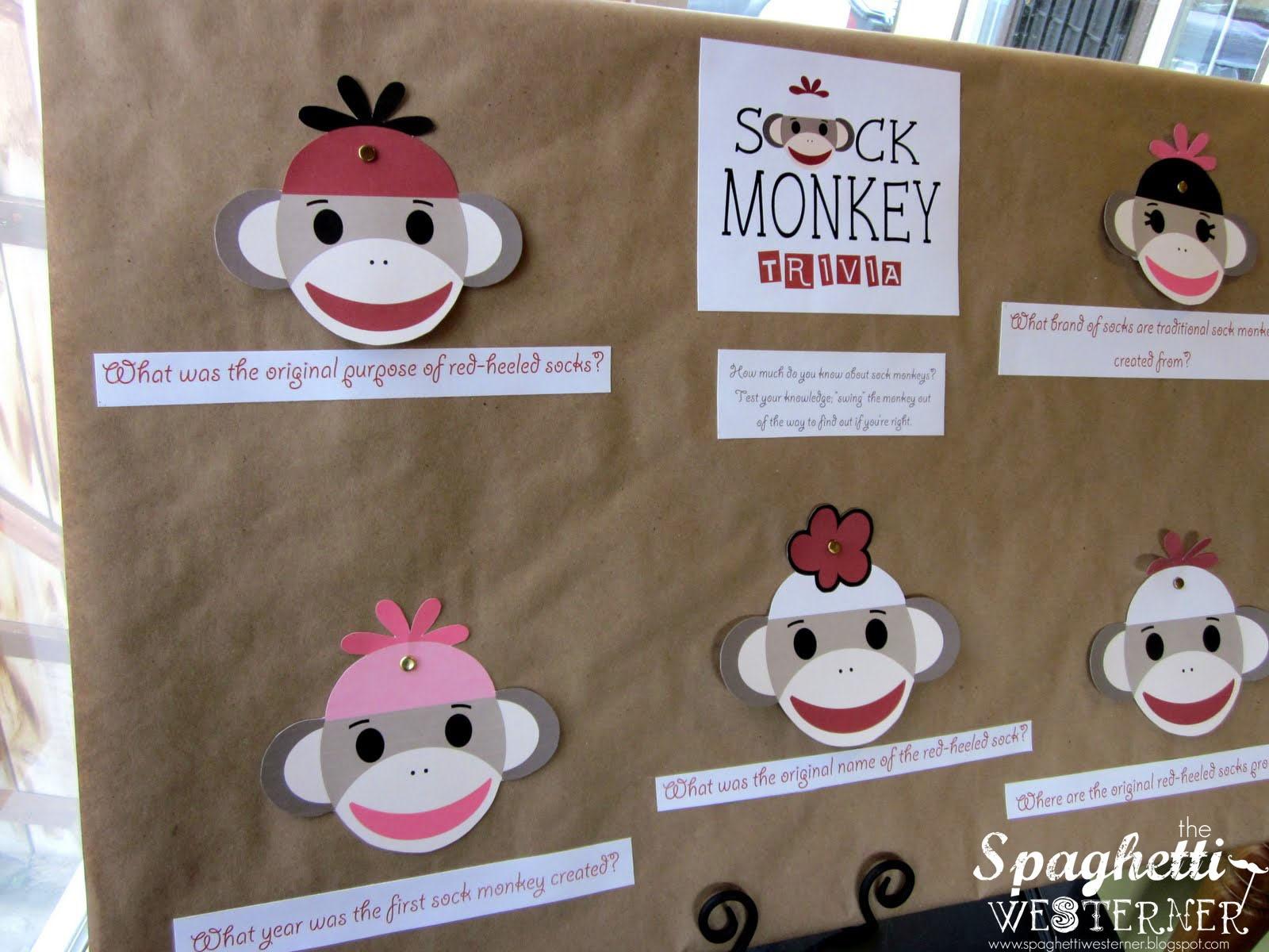 Best 61+ Sock Monkey Wallpaper On Hipwallpaper | Funny Monkey - Free Printable Sock Monkey Pictures