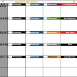 Blank Football Field Template | Free Download Best Blank Football   Free Printable Football Play Sheets