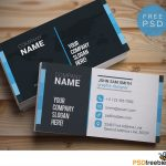 Business Card: Example Online Business Card Maker Free Printable   Free Online Business Card Templates Printable