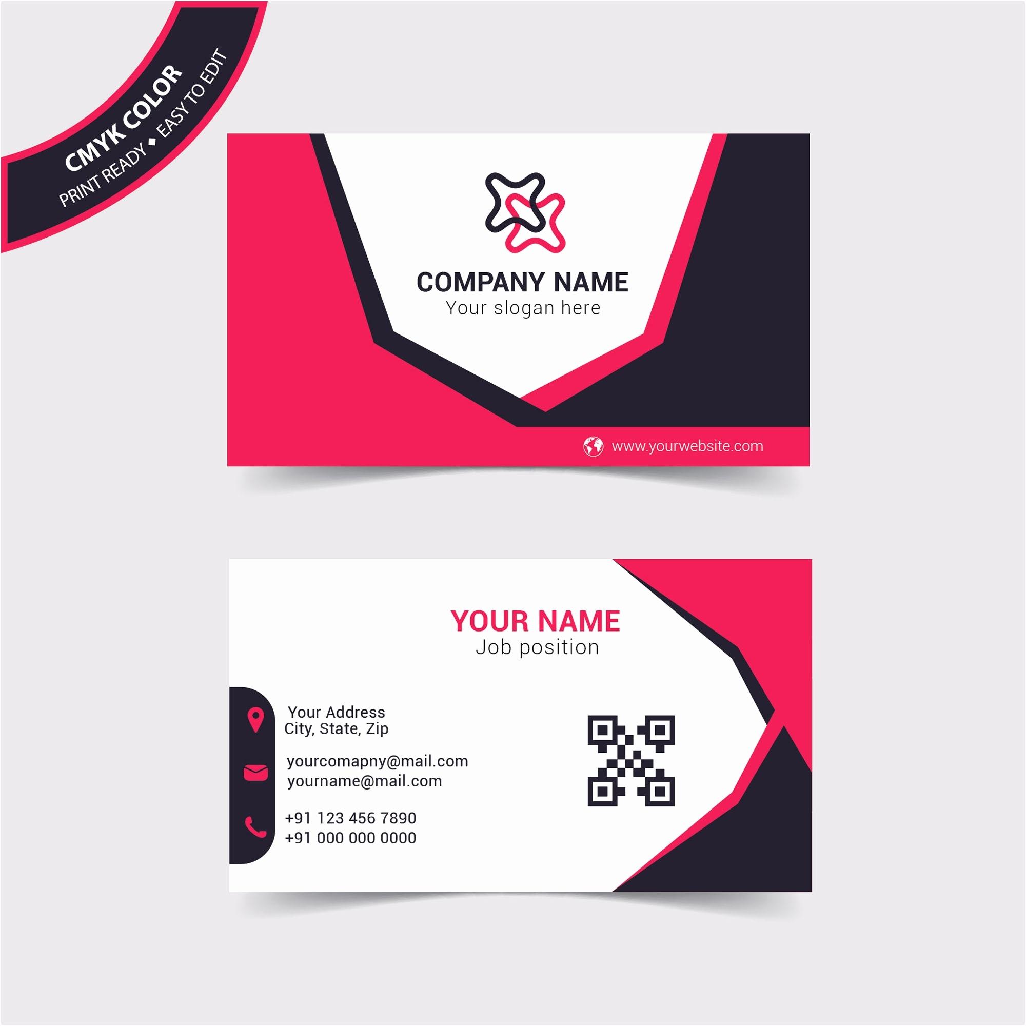 Business Card Maker Online New Business Card Maker Line Free - Card Maker Online Free Printable