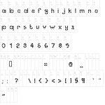 Candy Cane Font | Dafont   Free Printable Fonts No Download
