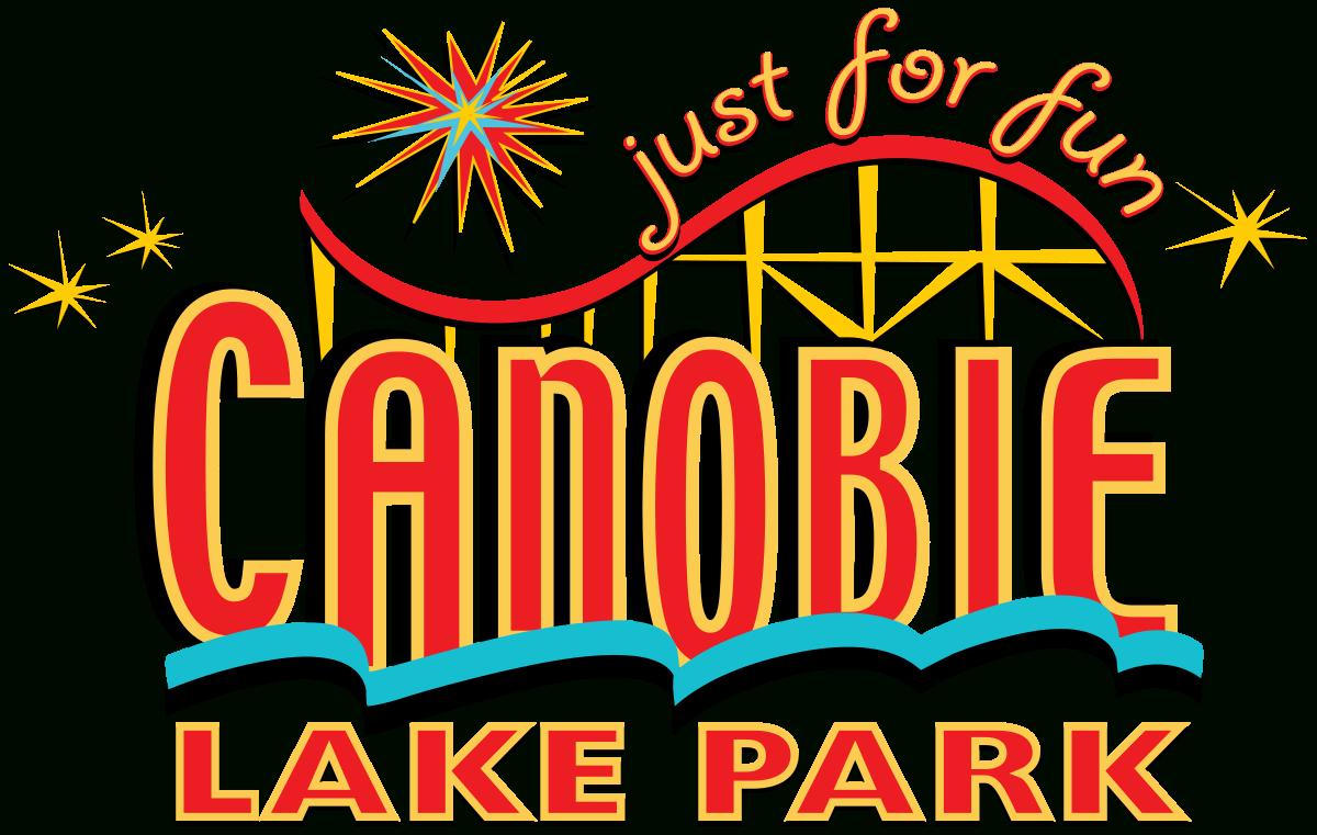 Canobie Lake Park - Wikipedia - Free Printable Coupons For Canobie Lake Park