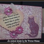 Card : Consideration Free Printable Sympathy Card For Loss Of Pet   Free Printable Sympathy Cards For Loss Of Dog