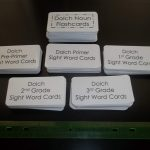 Cheap Sight Word Cards Printable Free, Find Sight Word Cards   Free Printable Snapwords