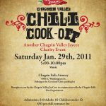 Chili Cook Off Flyer Template Free Printable   Wow   Image   Chili Cook Off Printables Free